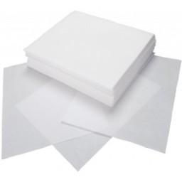 Бумажные салфетки кухонные