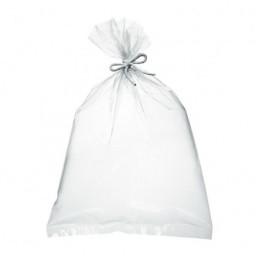Мешок для засолки полиетиленовый